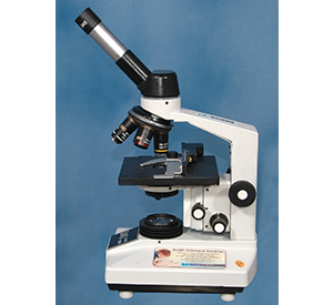 Microscopes1.png